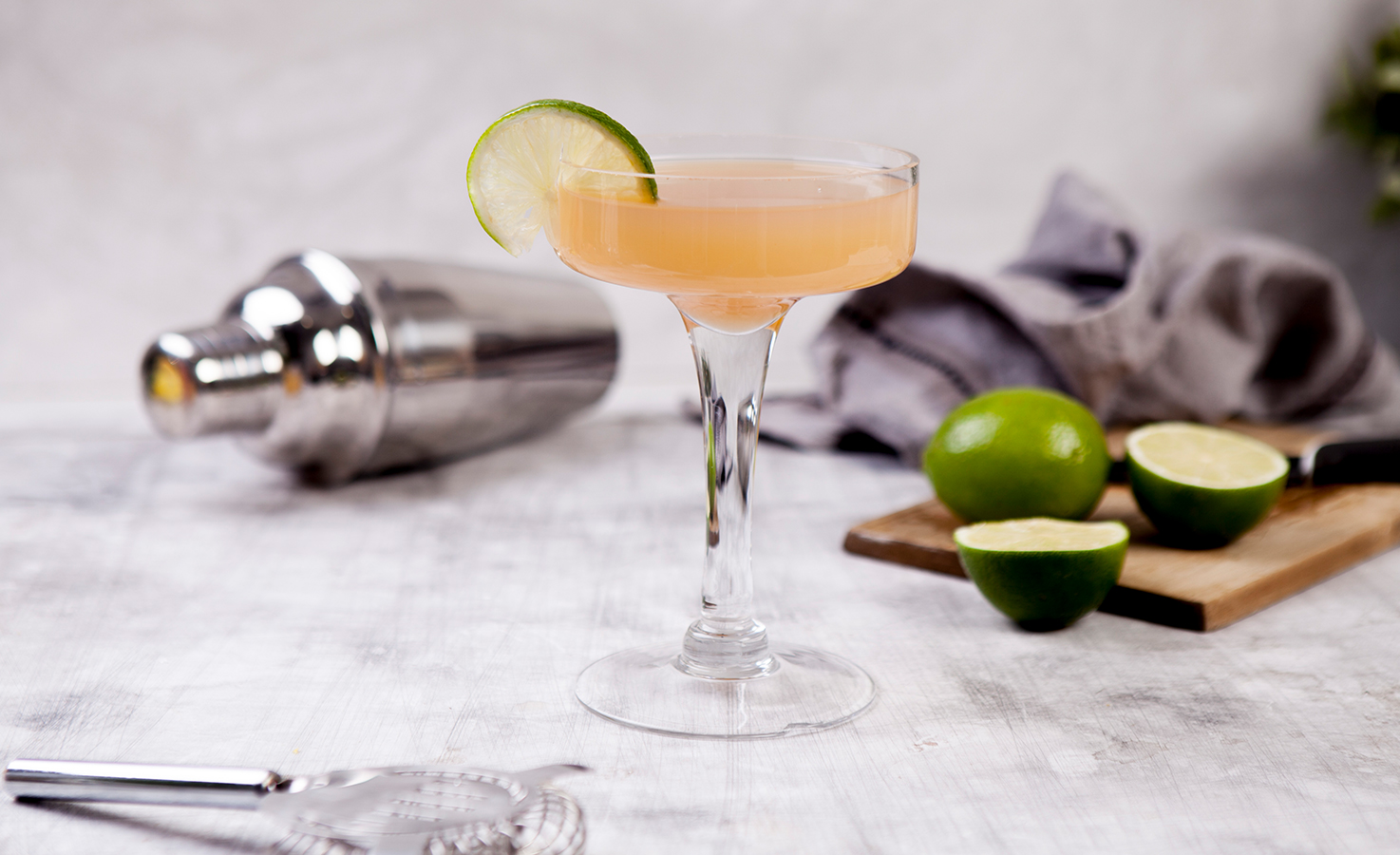 002_Bonpland-Rum-Blanc-VSOP-DaiquiriMx5wihup6ssbb