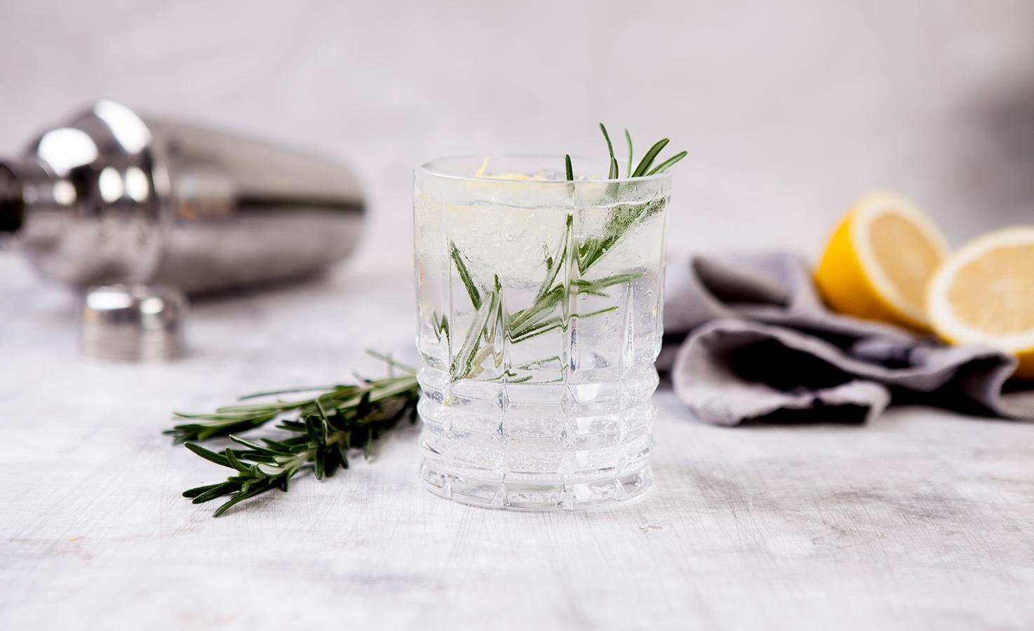 003_Ferdinad-s_Saar_Dry_Gin-_Gin-TonicTDMUV4T9fsCkb