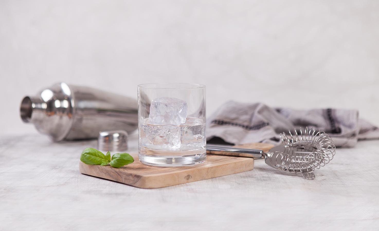 016_Simon-s_Bavarian_Gin_pur