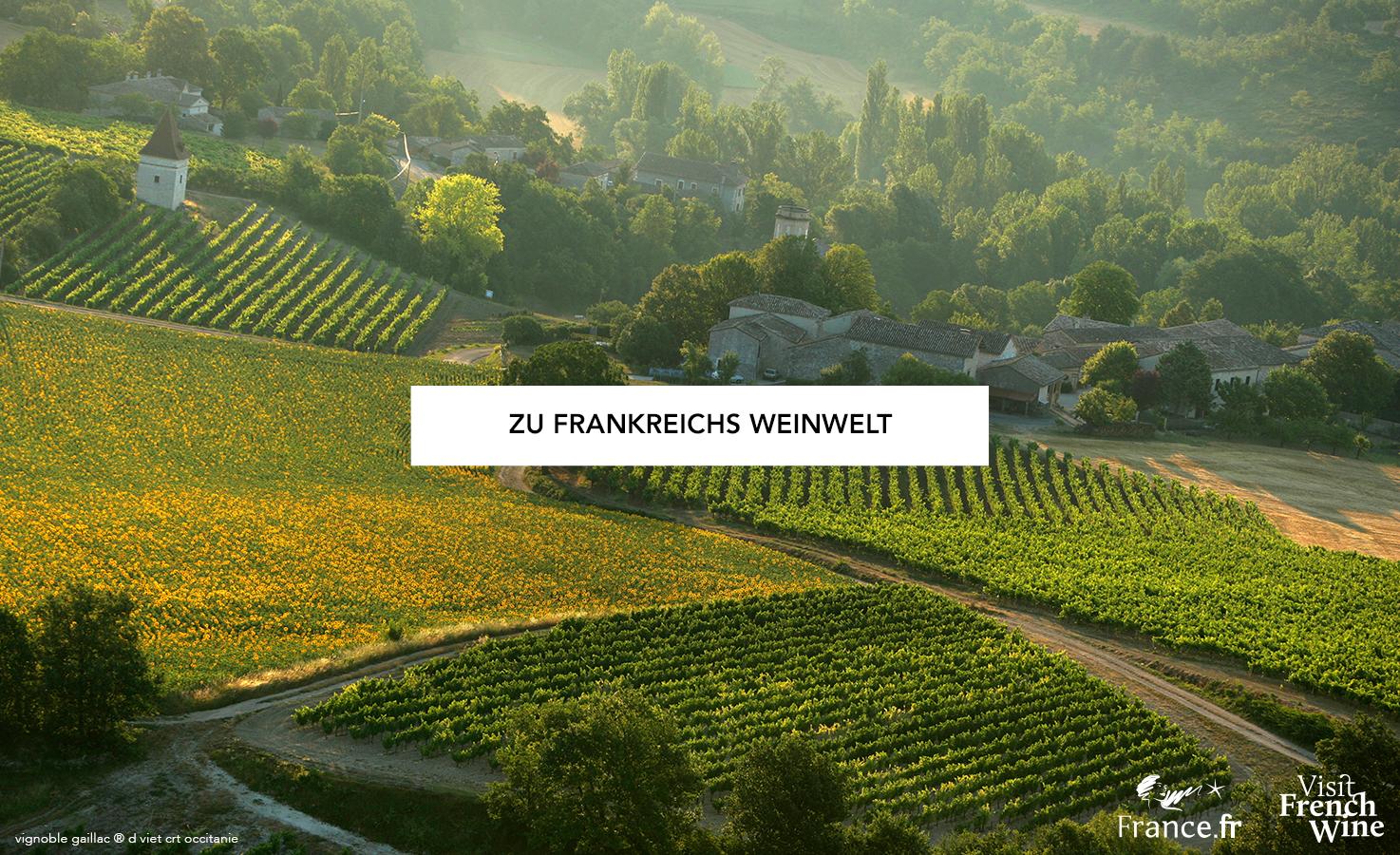 1474x900_AtoutFrance_Weinwelt_v2-2