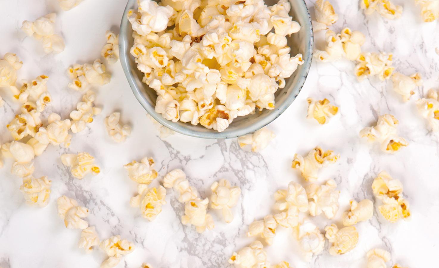 1474x900_PopcornMood