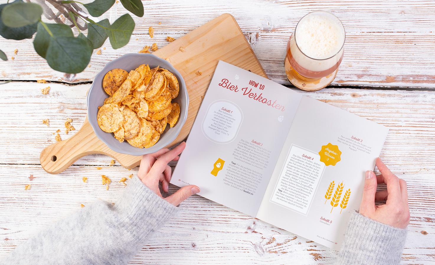 201912_Moodbild_Magazin_Foodist-10-12-20190858yQ1ChpUAYlmHm