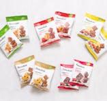 Foodist Snack Bites Probierpaket