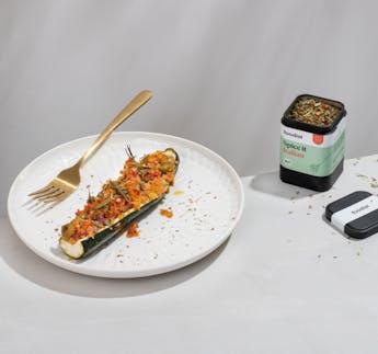 BIO Spice it Italian Gewürzmischung