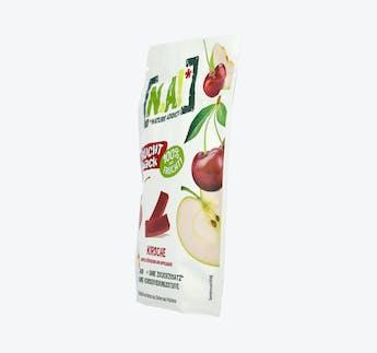 Fruchtsnack Kirsche