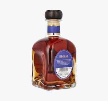 Single Malt Whisky 8 Jahre