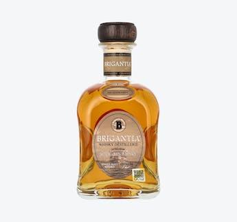 Single Malt Whisky Schwaben Whisky