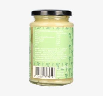 BIO Wurzelgemüse Suppe