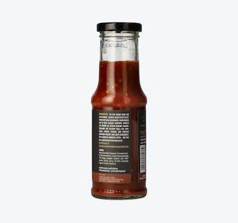 """Ketchup Mango-Chili """"Holli"""""""