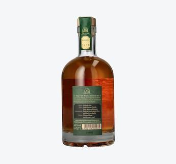 "Single Malt Whisky ""Drà"", 5 Jahre"