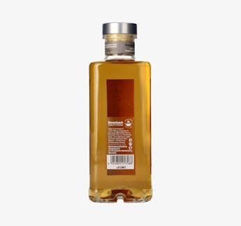 Single Malt German Whisky