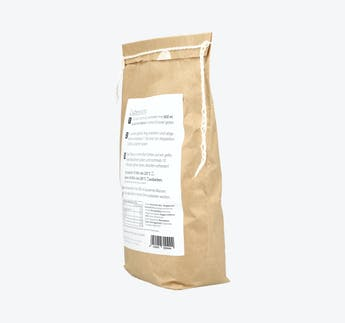 Brotbackmischung - Vitalbrot