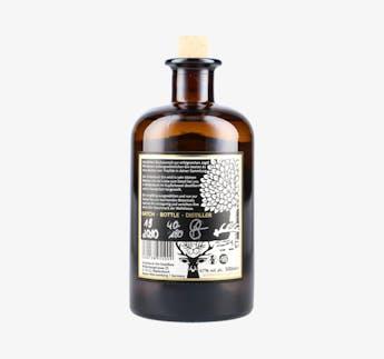 Schönbuch Premium Dry Gin