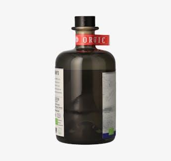 BIO Dry Gin