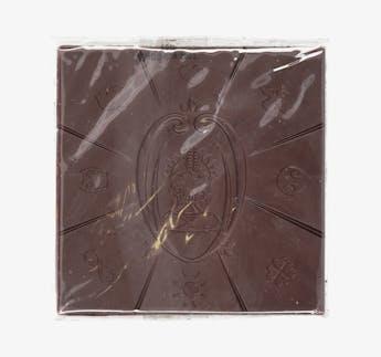 """BIO Schokolade """"Schoko Schamane"""""""