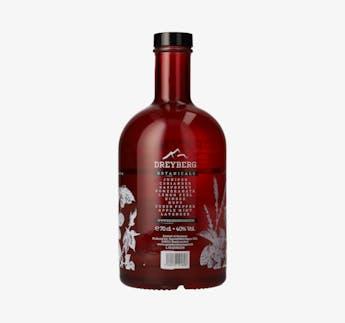 Gin Rote Beeren
