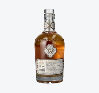 Rum XO