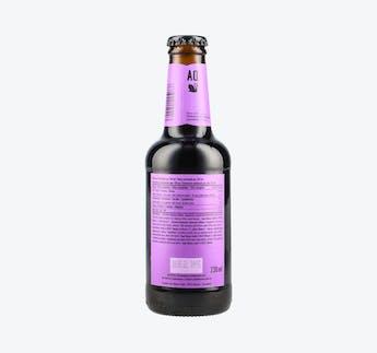 Cola Black Monaco