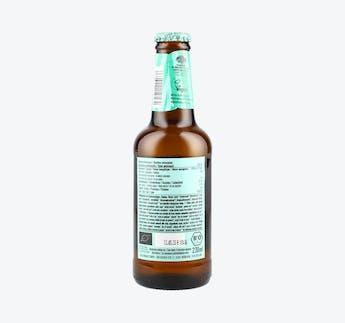 BIO Herbal Tonic Water