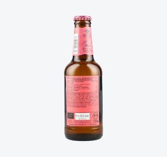 BIO Ginger Ale