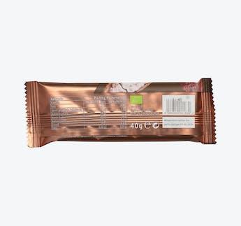 BIO Frucht- und Nussriegel Dattel Kakao