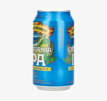 California IPA