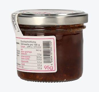 Pesto Pomodore Rucola