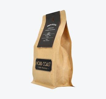 BIO Porto Blend - Espresso