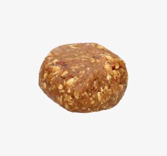 BIO Nut Butter Ball Salted Caramel