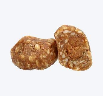 BIO Nut Butter Ball Almond & Coconut