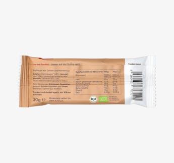 BIO Almond Butter Bar