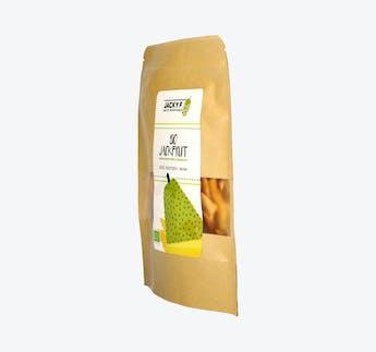 BIO Jackfruit, getrocknet