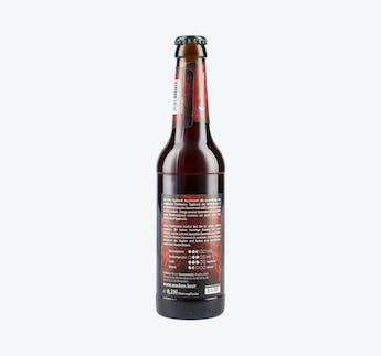 """Nordic Red Ale """"Yggdrasil"""""""