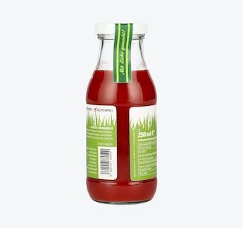 Kräuter Ketchup