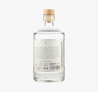 Sauerland Dry Gin