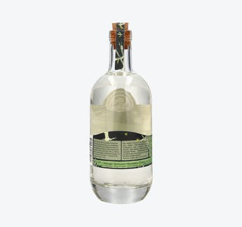 "Weißer Rum ""Cocuyo"""