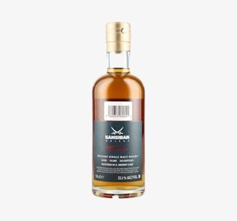 Speyside Single Malt Whisky - Benriach 11 Jahre