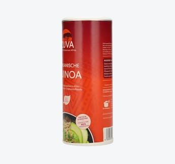 Afrikanische Quinoa