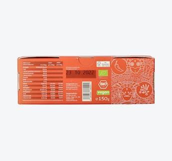 BIO Kakao-Kugeln 3er Pack