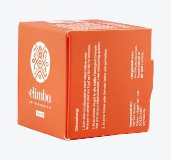 BIO Kakao-Kugeln 1er Pack Classic