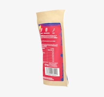 KakaoWUMMS - Gebrannte Kakaobohnen mit Chili