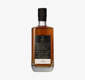 Schwäbischer Hochland Whisky Single Malt, FineSelection
