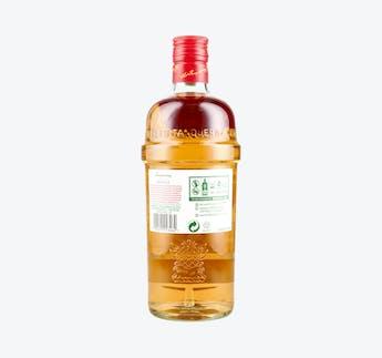 "Destilled Gin ""Flor de Sevilla"""