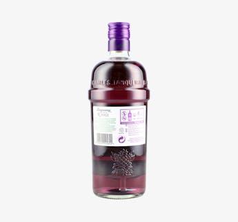 """Destilled Gin """"Blackcurrant Royale"""""""