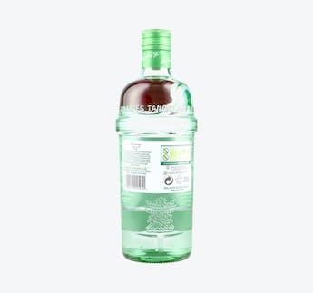 """Destilled Gin """"Rangpur Lime"""""""