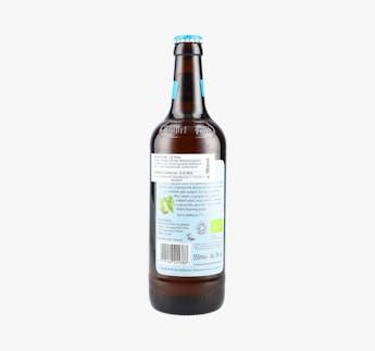 BIO Cider Birne