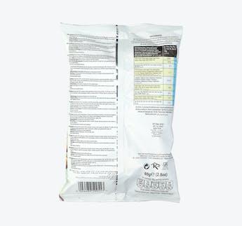 Quinoa Chips Sweet Chilli