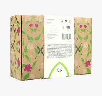 BIO Tee Selection Box