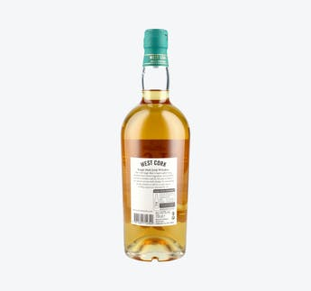 Irish Single Malt Whiskey 16 Jahre