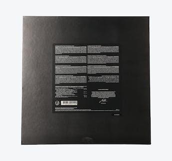 Lakritz Selection Box